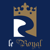 Hôtel Le Royal